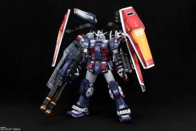 mg_fa78_full_armour_gundam_thunderbolt_92