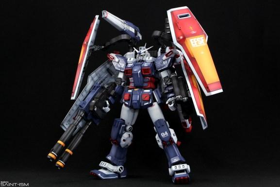mg_fa78_full_armour_gundam_thunderbolt_95