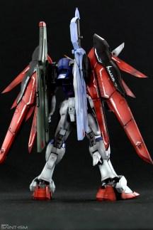 rg_destiny_gundam_109