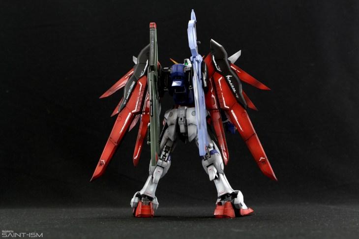 rg_destiny_gundam_144