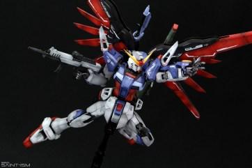 rg_destiny_gundam_150
