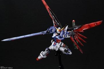 rg_destiny_gundam_173