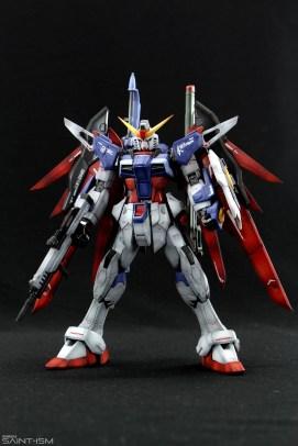 rg_destiny_gundam_56