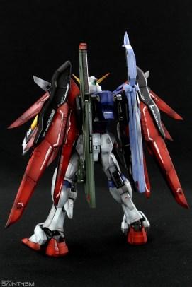 rg_destiny_gundam_64