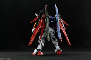 rg_destiny_gundam_70