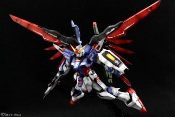 rg_destiny_gundam_80