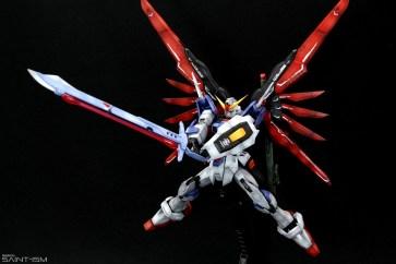 rg_destiny_gundam_90