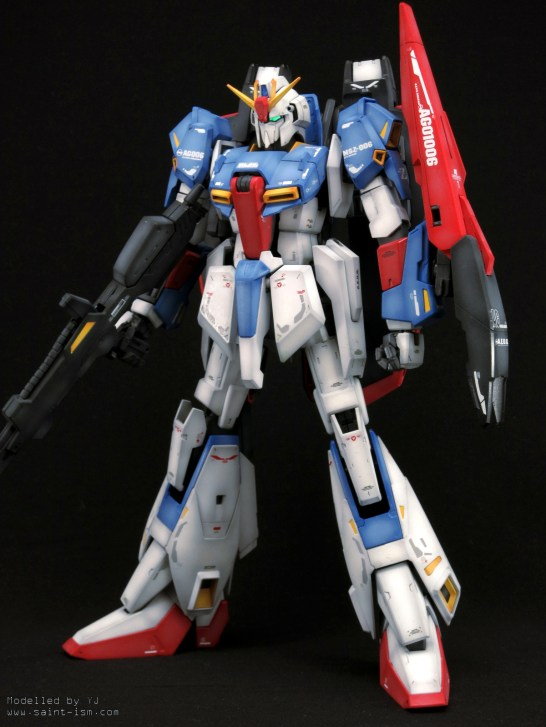 mg_zeta_gundam_v2_completed_14_fix_1