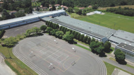 Lycée Edouard-Vaillant