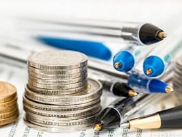Subventions et aides