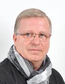 Didier_LEKIEFS