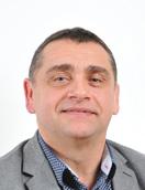 Hervé_BEAUDET