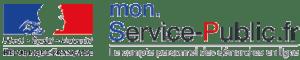 logo_msp_Part
