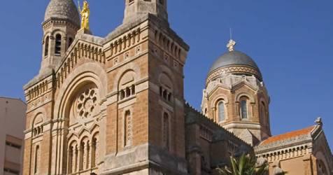 """Résultat de recherche d'images pour """"basilique saint raphael"""""""