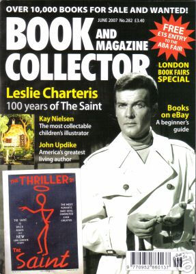https://i2.wp.com/www.saint.org/blog/uploaded_images/book-magazine-collector-june-2007-726180.jpg