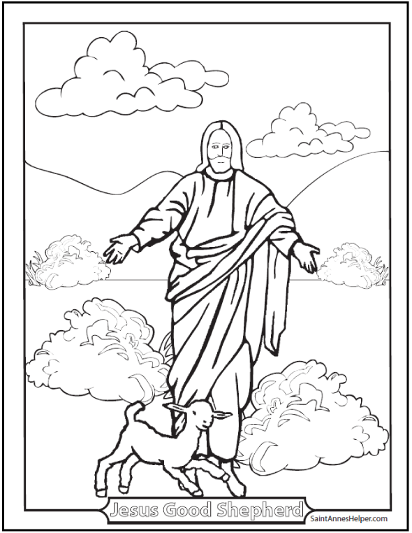 free printable easter coloring pages jesus 39 resurrection