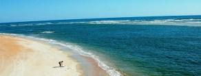 Oceanfront condos in St. Augustine Florida