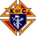 Knights of Columbus Membership Drive