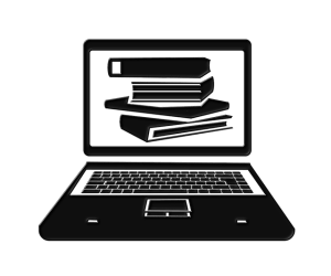 laptop-1723059_640