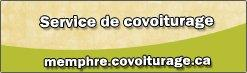 Icone_Covoiturage_FR