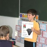 2013.11.05-Presentation-CE2-CM1.-000