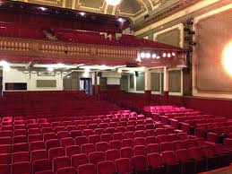 2013.11.26-GS_Theatre07
