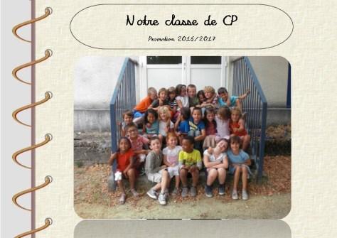 photo_de_classe_cp
