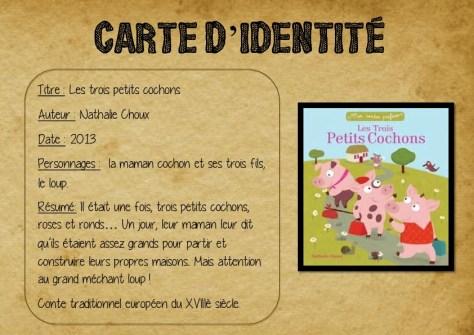 carte-didentite-les-trois-petits-cochons-0