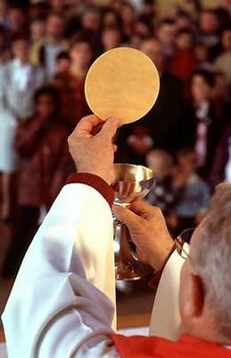 Pourquoi Faire Clbrer Une Messe