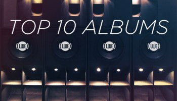 Jay z blueprint 3 review top 10 albums of all time let the debate begin malvernweather Images