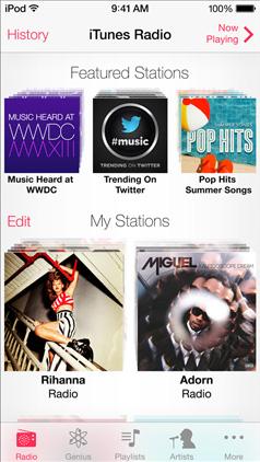 ios7.radio