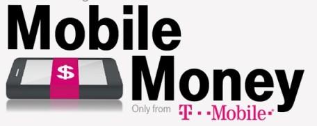 t-mobile ba nk