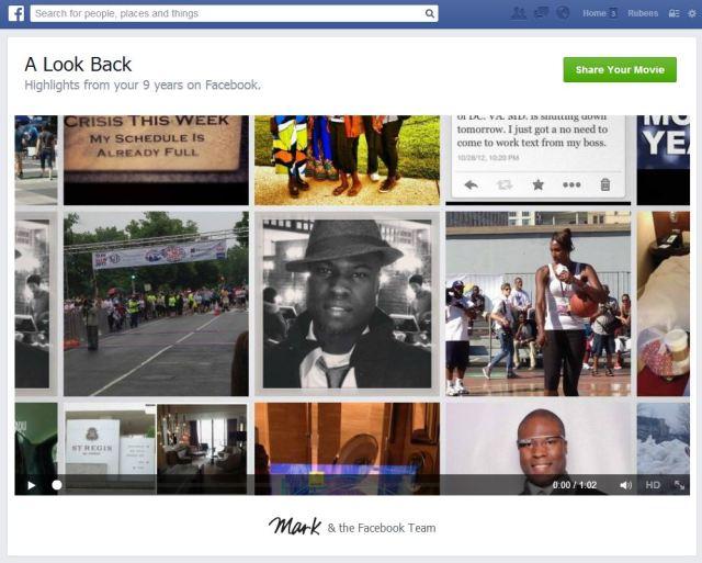 lookback.fb