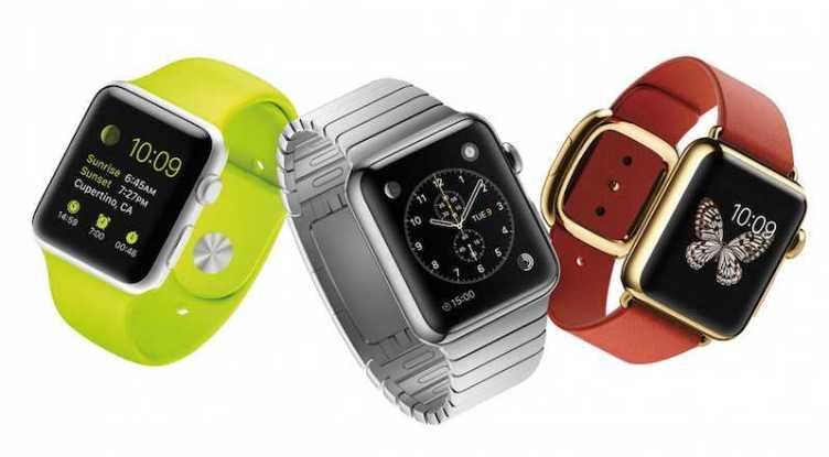 AppleWatch.3