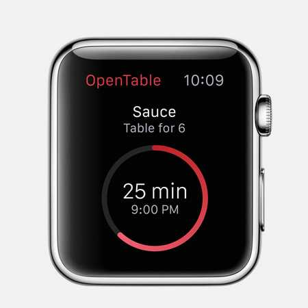 opAppleWatch