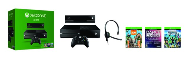 xbox-one-kinect-bundle