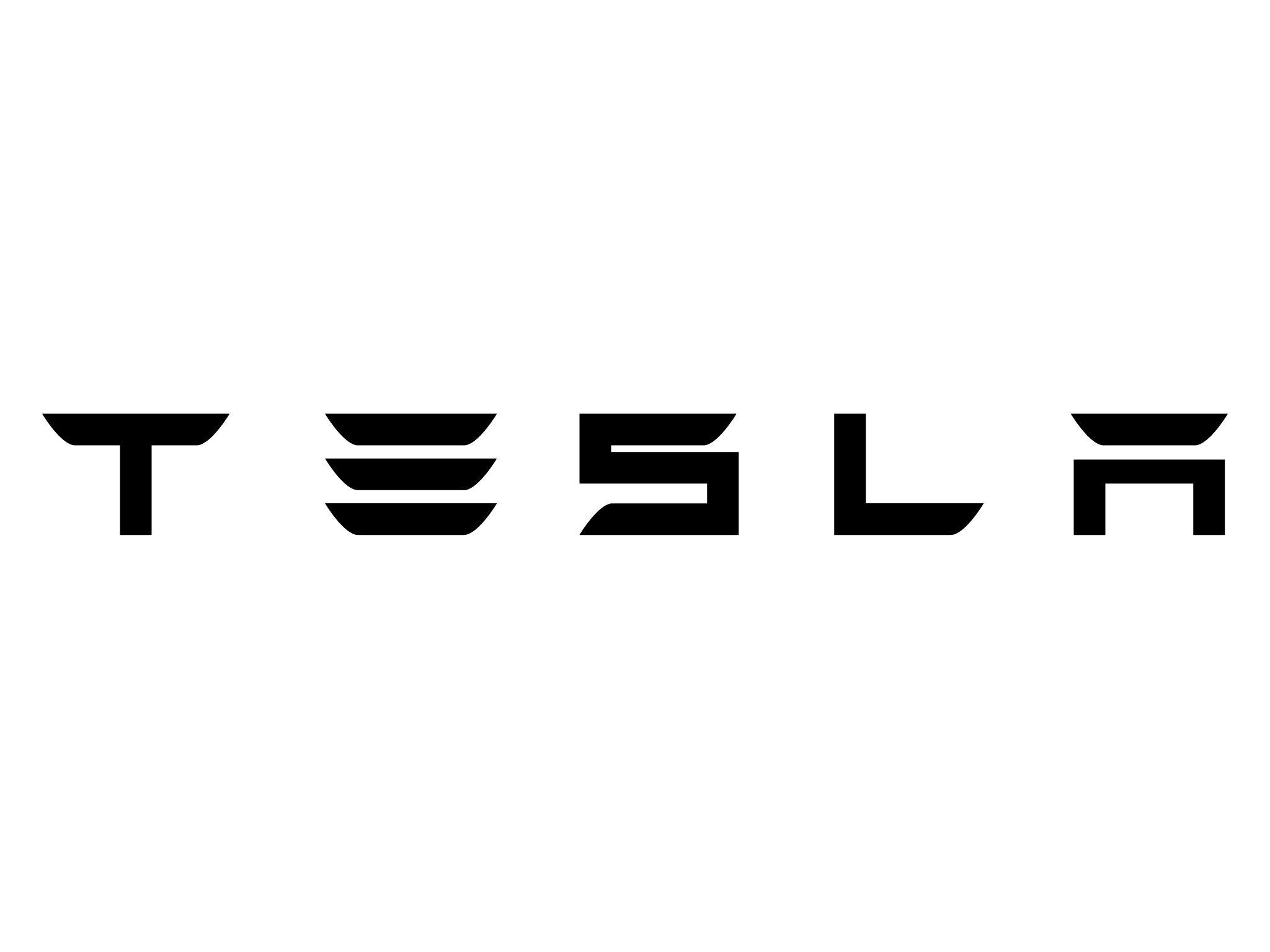 Will Tesla S Work With Panasonic Put Solar Panels On Every