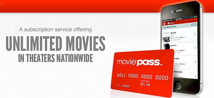 moviepass