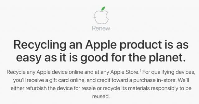 apple_recycling
