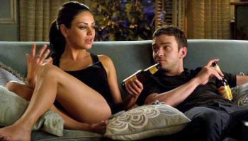 The Cost of Friends With Benefits