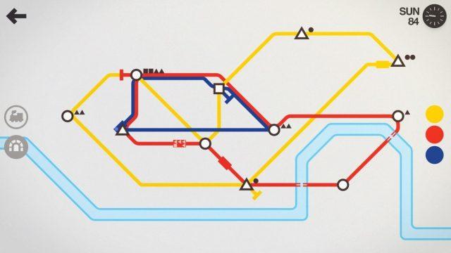 mini_metro