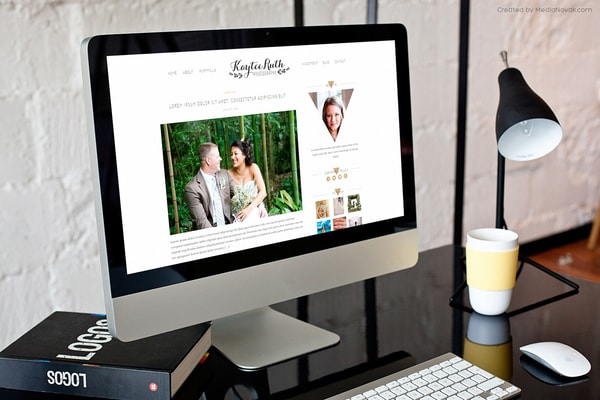 photography_website