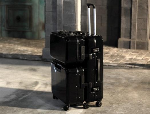 valluse_luggage