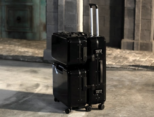 valluse_luggage