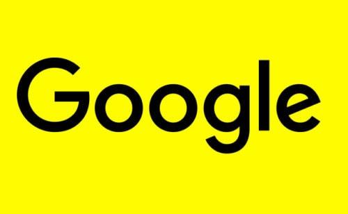 google_snapchat