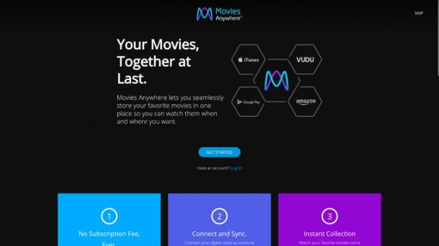 movies_anywhere