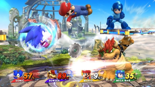 super_smash_brothers