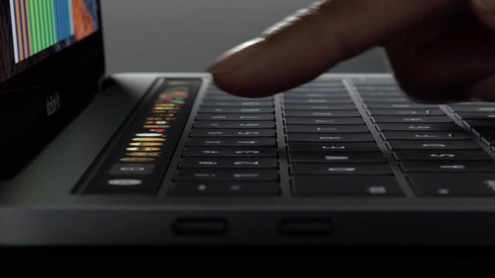 touch_bar
