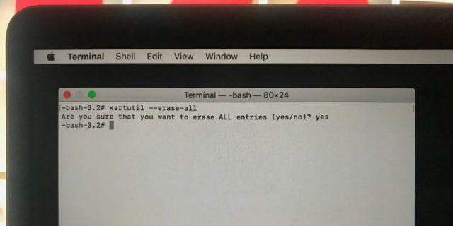 touch_bar_terminal