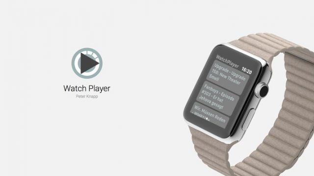 watchplayer